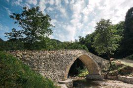 Rimski most