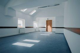 Adaptacija tavanskog prostora